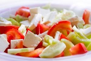 1290601_salad