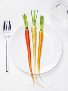 לפעמים נדרשים תוספי מזון לעיכול טוב יותר