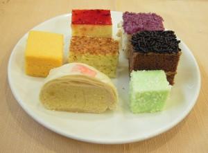 אכילה מרובה של פחמימות פשוטות וממתקים יכולה לגרום לדלקות בגוף.