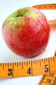 הירידה במשקל היא תוצר לוואי של דיאטה לשיפור איכות החיים