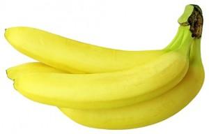 קיימים פירות מסויימים שיש להימנע מהם, כגון: בננות, תאנים, תמרים, צימוקים וענבים.