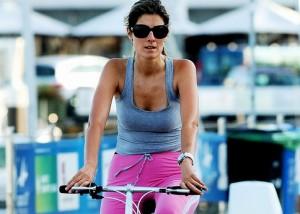 """הפכי את האפניים לכלי תחבורה (צולים ע""""י pedrosimoes7)"""