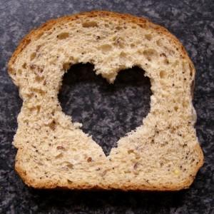 פחמימות הן אב מזון חשוב ומומלץ כי הן יהוו 50-55% מסך הקלוריות בתפריט היומיומי