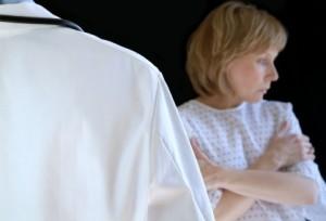 איך אפשר למנוע את המחלה על ידי תזונה?