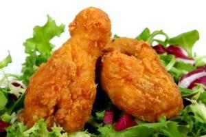 דיאטת אטקינס מכילה בעיקר חלבונים