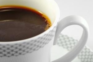 נפגש לקפה?