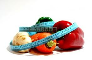 ראשי dieting