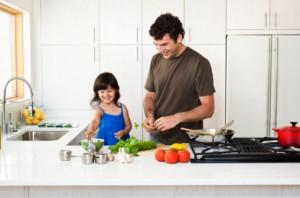 פסח: מתכונים טעימים לבישול בבית