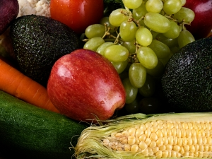 fruits23