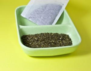תה ירוק מפחית סרטן