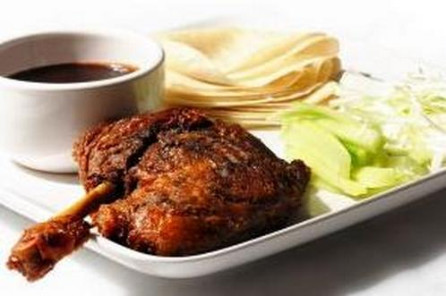 מומלץ בשר עוף ללא העור
