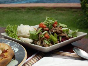 salad444.jpg