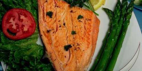 הגוף זקוק לאספקת חלבון מתמדת, במקום החלבון שגופנו מאבד מדי יום
