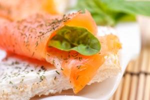 salmonel.jpg