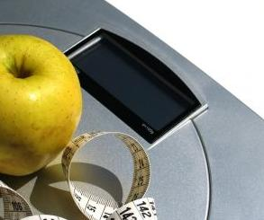 תפריט של 1000 קלוריות לירידה במשקל