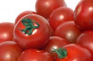 הליקופן מצוי בשפע בעגבניה ובמוצריה