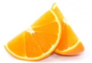 ויטמינים הם רכיבים חיוניים רבים המצויים במזון