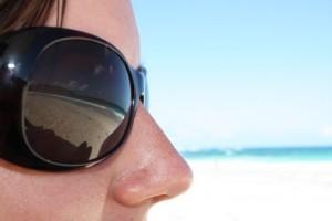 קיץ ישראלי: מסתבר שעדיין חסר לנו ויטמין D